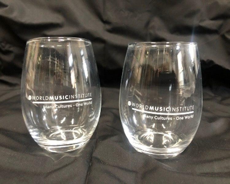 WMI-Wine-Glass_V2