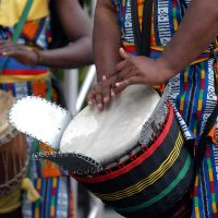 bigstock-African-Drummer_square